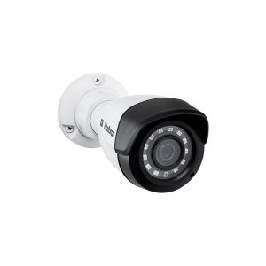 Camera IP 1 Mp Vip 1020 G2 Bullet Intelbras