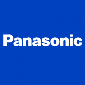 Placa Panasonic Kx-Ht82460x ( 2 Interfaces Para Porteiro )